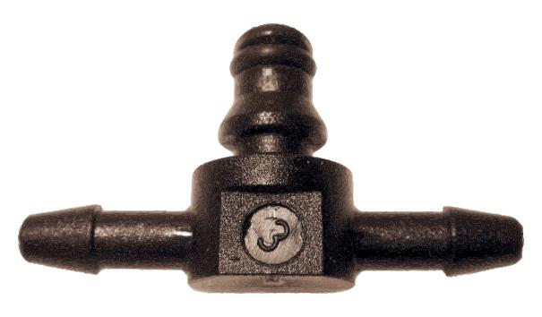Соединение 1928403577
